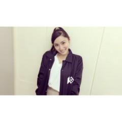紗綾 公式ブログ/昨日のブログのつづき。 画像1