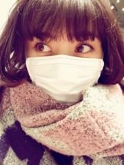 紗綾 公式ブログ/経験ありますか…? 画像1