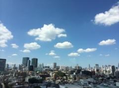 紗綾 公式ブログ/服装… 画像1