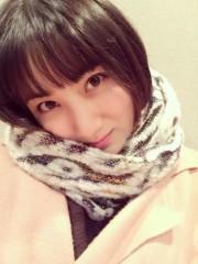 紗綾 公式ブログ/稽古から〜 画像1