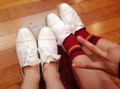 紗綾 公式ブログ/オソロ♪ 画像2