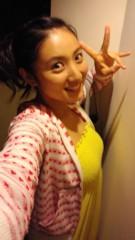 紗綾 公式ブログ/ただいま!皆さん・・・ 画像1