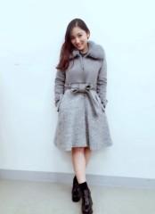 紗綾 公式ブログ/徳島県♪ 画像1