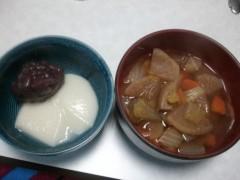 かおる 公式ブログ/新年☆ 画像1