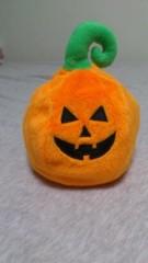 かおる 公式ブログ/☆Happy Halloween☆ 画像1