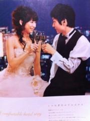 吉田ヒトシ(ショー演出家・モデル指導者) プライベート画像/モデル・雑誌系 20110126 008