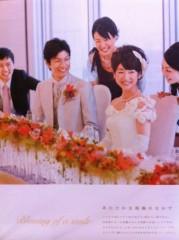 吉田ヒトシ(ショー演出家・モデル指導者) プライベート画像/モデル・雑誌系 20110126 009
