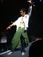 吉田ヒトシ(ショー演出家・モデル指導者) プライベート画像 61〜80件 渋谷CLUB ASIA