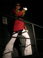 吉田ヒトシ(ショー演出家・モデル指導者) プライベート画像 61〜80件 ルイスキャロル作「アリス」