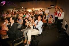 吉田ヒトシ(ショー演出家・モデル指導者) 公式ブログ/【告知】6/7日brandshow開催@西新宿 画像2