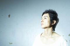 吉田ヒトシ(ショー演出家・モデル指導者) プライベート画像 080615作品_033444