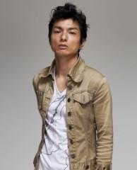 吉田ヒトシ(ショー演出家・モデル指導者) 公式ブログ/8/19(月)ファッションショーのお知らせ 画像3
