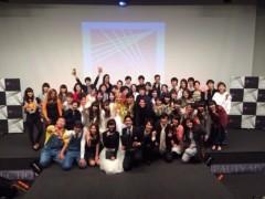 吉田ヒトシ(ショー演出家・モデル指導者) 公式ブログ/【告知】6/7日brandshow開催@西新宿 画像3