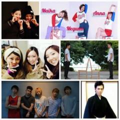 吉田ヒトシ 公式ブログ/【告知】6/28「a-plus」ファッションショー出演 画像2