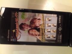 吉田ヒトシ(ショー演出家・モデル指導者) プライベート画像/モデル・雑誌系 富士通携帯電話のカタログ