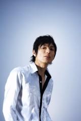 吉田ヒトシ(ショー演出家・モデル指導者) プライベート画像 080615作品_033400