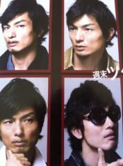吉田ヒトシ(ショー演出家・モデル指導者) プライベート画像/モデル・雑誌系 付けヒゲ商品のカタログ