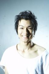 吉田ヒトシ(ショー演出家・モデル指導者) プライベート画像 080615作品_033478