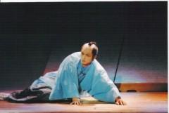 吉田ヒトシ(ショー演出家・モデル指導者) プライベート画像 61〜80件 風の忍音@清瀬市民会館大ホール