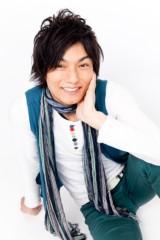 吉田ヒトシ(ショー演出家・モデル指導者) プライベート画像 IMG_1134