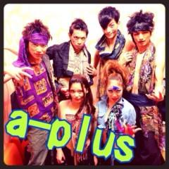 吉田ヒトシ(ショー演出家・モデル指導者) 公式ブログ/12/1日ファッションショーのお知らせ(^O^) 画像2