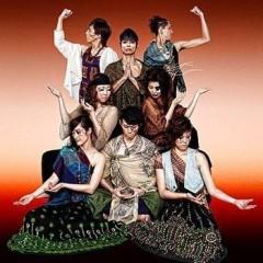 吉田ヒトシ(ショー演出家・モデル指導者) プライベート画像/3/22(木)A+ファッションショー (no title)