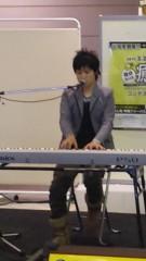 沢田美香 公式ブログ/いざ東京へ♪ 画像3