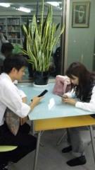 沢田美香 公式ブログ/ダブルでニュースです!! 画像1