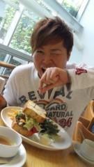 沢田美香 公式ブログ/ご報告でーす!! 画像1