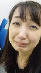 沢田美香 公式ブログ/この海老どんな味?? 画像3