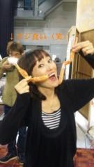 沢田美香 公式ブログ/美香は見た 画像1