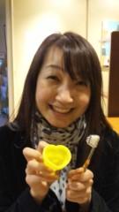 沢田美香 公式ブログ/お揃い!! 画像3