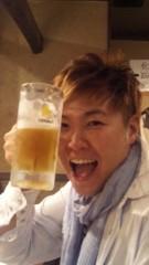 沢田美香 公式ブログ/一ヶ月遅れの… 画像2