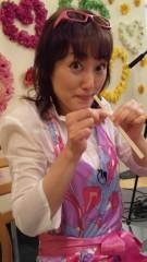 沢田美香 公式ブログ/改めてご案内! 画像1