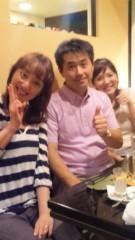 沢田美香 公式ブログ/徳島から〜いらっしゃーい 画像1