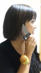 沢田美香 公式ブログ/オハヨー(^-^*)/さん 画像1