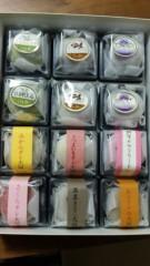沢田美香 公式ブログ/餅系が大好きなのだよ 画像1