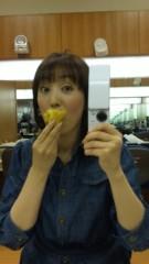 沢田美香 公式ブログ/うふっふっ 画像3