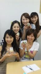 沢田美香 公式ブログ/やはり 画像1