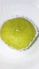 沢田美香 公式ブログ/食べたことある? 画像2