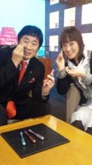 沢田美香 公式ブログ/スカウトされたよ(笑) 画像3