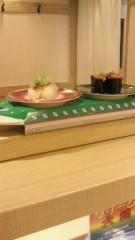 沢田美香 公式ブログ/食べまくり、喋り倒す 画像1