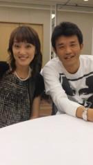 沢田美香 公式ブログ/顔ぶれはー 画像2