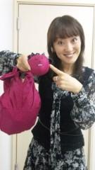 沢田美香 公式ブログ/忘年会♪♪♪ 画像1