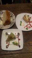 沢田美香 公式ブログ/結局!! 画像2