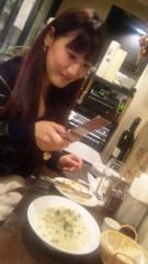 沢田美香 公式ブログ/クリノッペミーティングとは 画像2