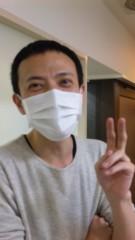 沢田美香 公式ブログ/マジで焦ったぁー 画像1