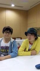 沢田美香 公式ブログ/突然ですが!! 画像1