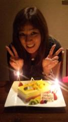 沢田美香 公式ブログ/幹事さん♪♪♪ 画像3