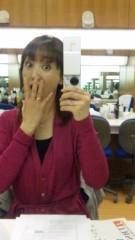 沢田美香 公式ブログ/お疲れさまー 画像3